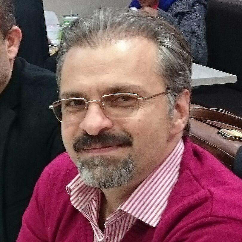 تحلیل بنیادی شرکتهای بورسی ایران (مدرس:آقای مهندس محرابی)