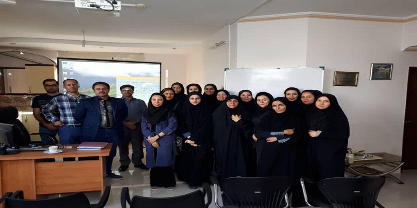 آغاز ثبت نام دوره جدید آموزش متقاضیان نمایندگی بیمه در شهرمقدس مشهد
